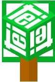 Complexul Cultural Sportiv Studentesc TEI Logo