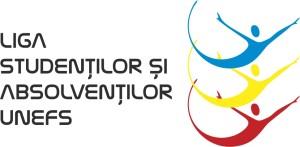 Logo_LSA-UNEFS-Q