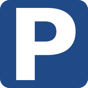 1024px-Parking_icon